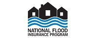 FEMA National Flood Insurance Program