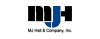 MJ Hall & Company, Inc
